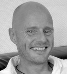Allan Olesen